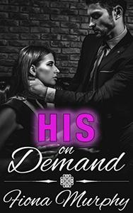 His on Demand: BBW Romance
