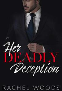 Her Deadly Deception