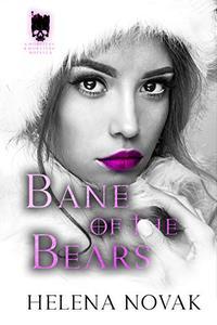 Bane of the Bears
