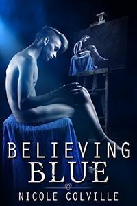 Believing Blue