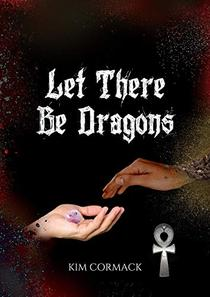 Let There Be Dragons