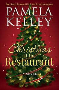 Christmas at the Restaurant