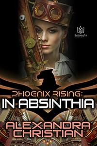In Absinthia