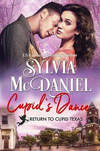 Cupid's Dance: Western Small Town Contemporary Romance