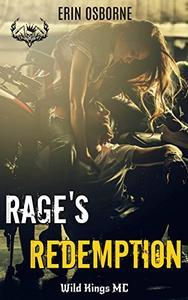 Rage's Redemption