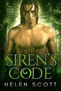 The Siren's Code