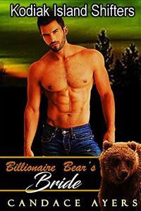 Billionaire Bear's Bride