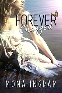 Forever Changed