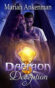 Daemon Deception