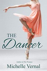 The Dancer: Before the pregnancy, she used to dance. Twenty-seven years later, can she hear a new song?