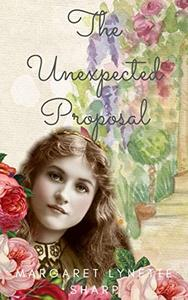 The Unexpected Proposal: A 'Pride and Prejudice' Variation Vignette