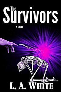 The Survivors