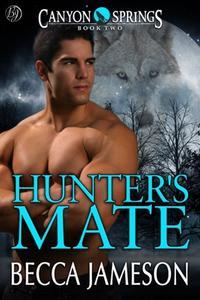 Hunter's Mate