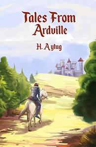 Tales From Ardville