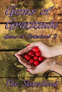 Gems of Gratitude