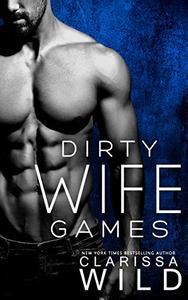 Dirty Wife Games