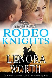 Knight Moves: Rodeo Knights