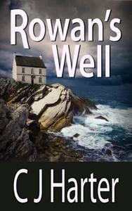 Rowan's Well