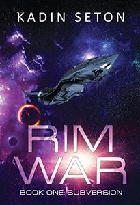 RIM WAR: Subversion