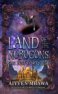 Land Of The Nurogons