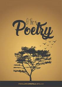 A Life Of Poetry