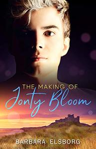 The Making of Jonty Bloom