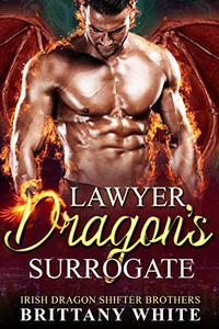 Lawyer Dragon's Surrogate