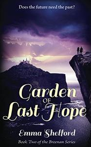 Garden of Last Hope