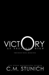Victory at Prescott High