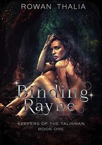 Binding Rayne