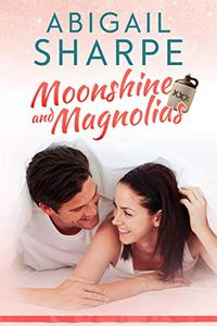 Moonshine and Magnolias