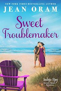 Sweet Troublemaker
