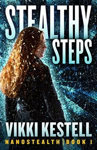 Stealthy Steps
