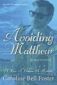 Avoiding Matthew