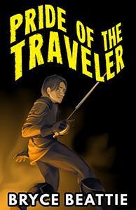 Pride of the Traveler