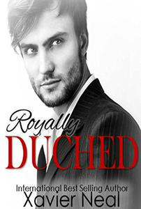 Royally Duched: