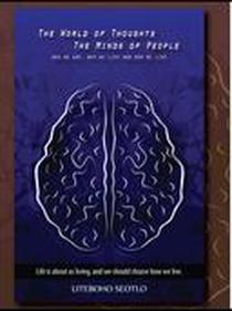 The World of Thoughts, The Minds of People