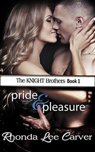 Pride & Pleasure