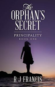 The Orphan's Secret