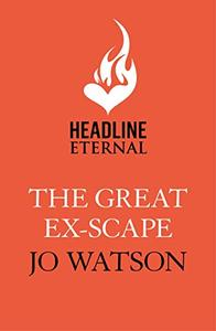 The Great Ex-Scape
