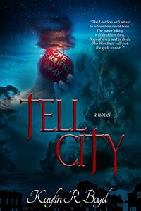 Tell City: A Novel