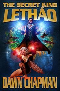 The Secret King: Lethao