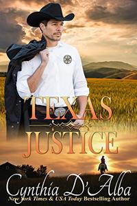 Texas Justice: Diamond Lakes, Texas