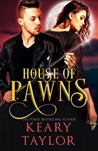 House of Pawns: Blood Descendants Universe