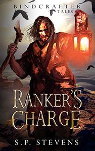 Ranker's Charge: Deliverance at Van Demon's Deep