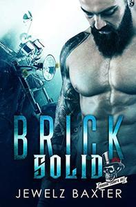 Brick Solid