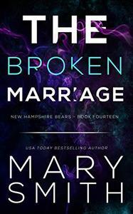 The Broken Marriage