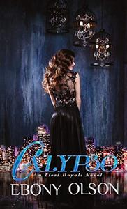 Calypso: An Eleri Royals Novel