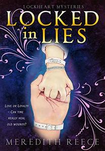 Locked in Lies: A Family Mystery