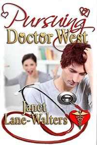 Pursuing Doctor West